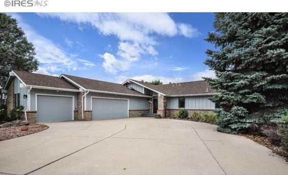 5831 Southridge Greens Blvd - Photo 1