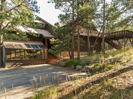 3940 Sunshine Canyon Dr - Photo 1