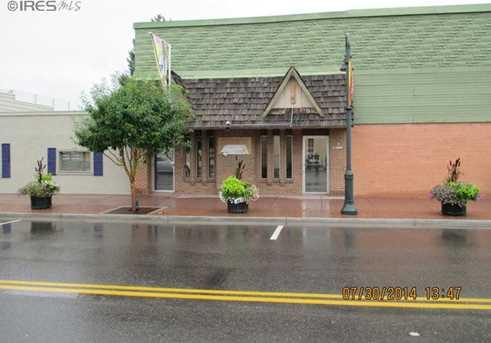 5 N Parish Ave - Photo 1