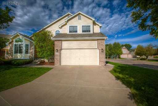 3501 Plumstone Pl - Photo 1