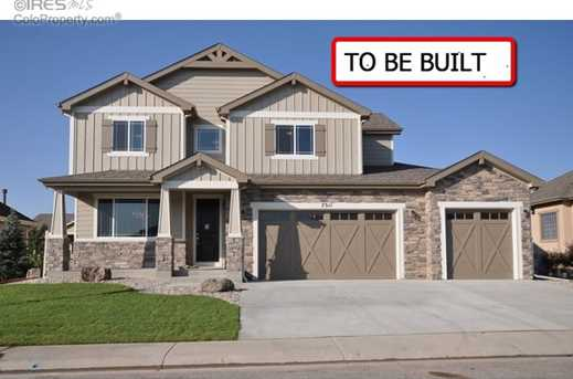 1633 Carriage Dr - Photo 1
