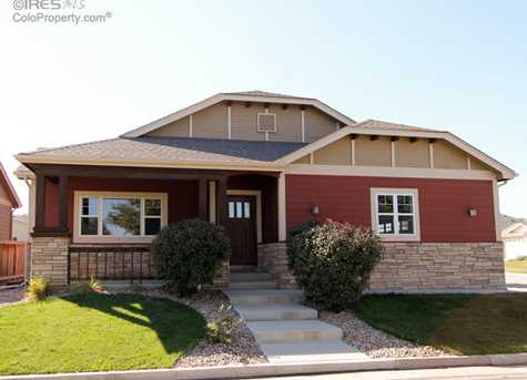 685 Torreys Peak Ln - Photo 1