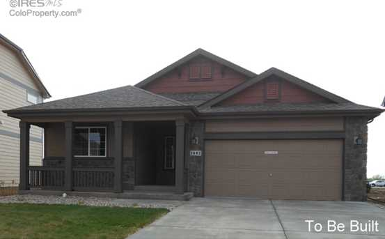 2313 78th Ave - Photo 1