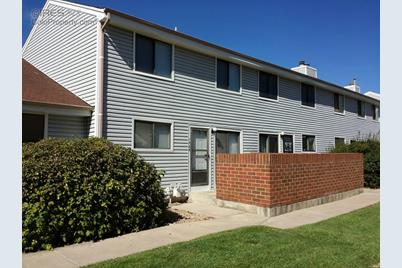 1725 W 102Nd Ave - Photo 1