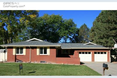 2509 50th Ave - Photo 1