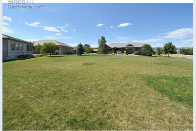 5510 Cedar Valley Dr - Photo 1