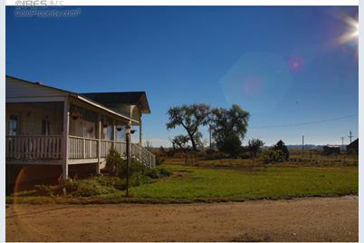 12535 County Road 23 - Photo 1
