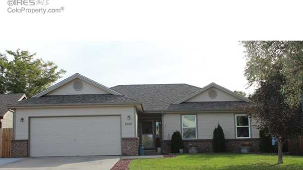 1009 Meadow Ct - Photo 1