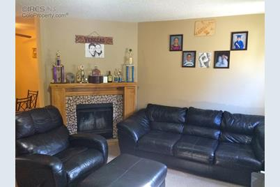 816 37th Ave Ct - Photo 1