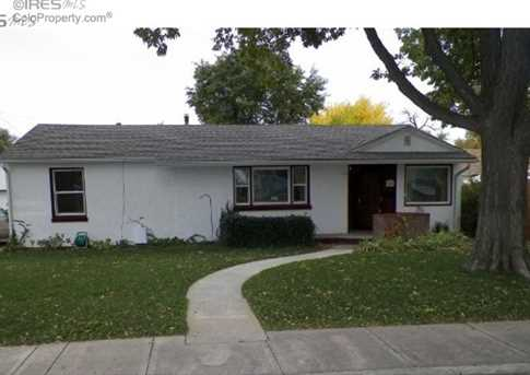 516 W 6th Ave - Photo 1