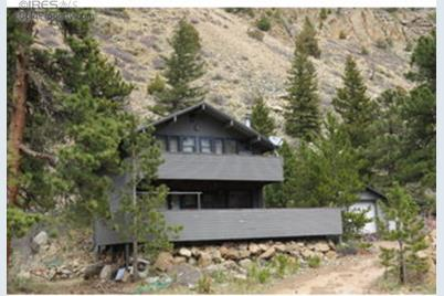 29914 Poudre Canyon Rd - Photo 1
