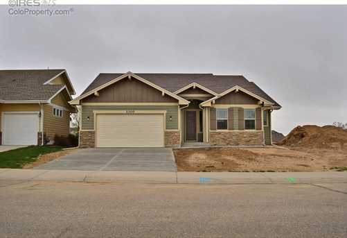 3300 66th Ave - Photo 1