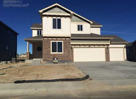 2667 Mustang Dr - Photo 1