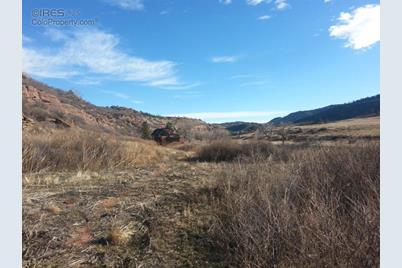 337 River Way - Photo 1