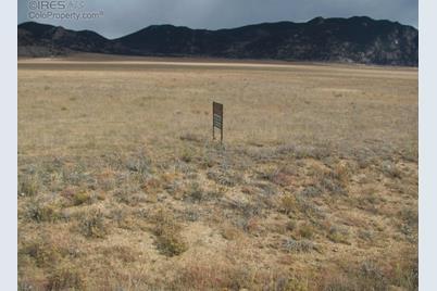0 County Road 92 - Photo 1