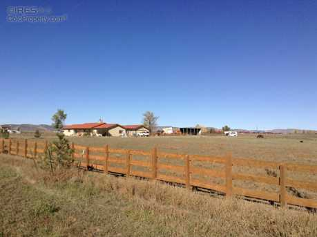 620 W County Road 74 - Photo 1