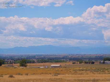 16307-16317 Highway 52 - Photo 1