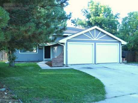 2813 Adobe Dr - Photo 1