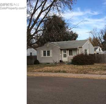 2444 12th Ave Ct - Photo 1