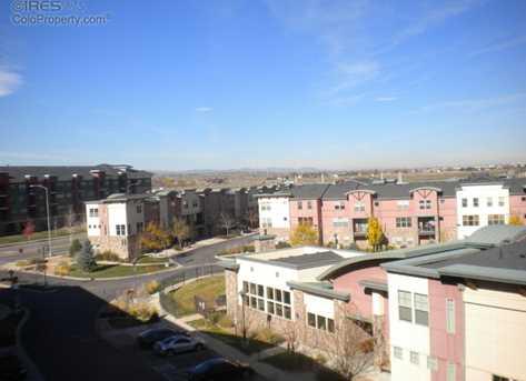 13456 Via Varra 438 #438 - Photo 1