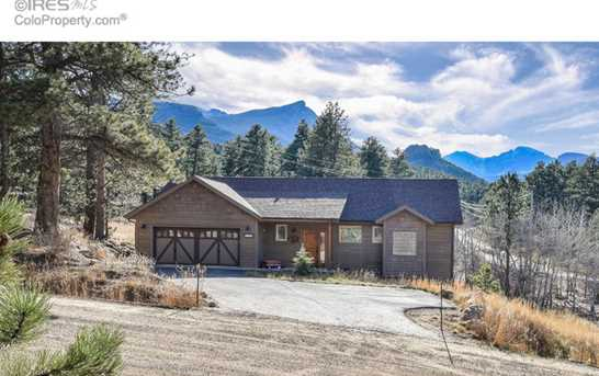 2915 Little Valley Rd - Photo 1