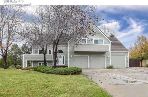 4308 Picadilly Dr - Photo 1