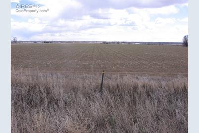 County Road 62 - Photo 1