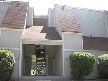 3400 Stanford Rd B-213 #B-213 - Photo 1