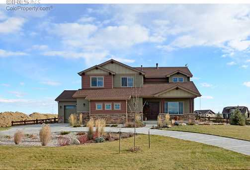 3072 Majestic View Dr - Photo 1