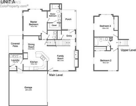 3445 Rhea Dr, Loveland, CO 80537 - MLS 751201 - Coldwell Banker