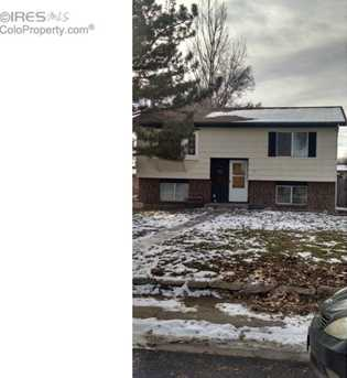 212 W Taylor Ave - Photo 1