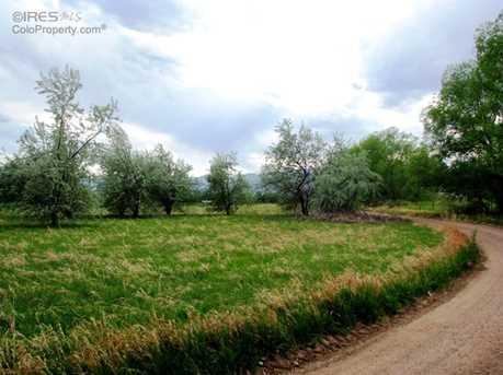 7100 Rabbit Mountain Rd - Photo 1