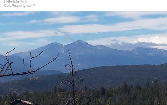 221 Elk Way - Photo 1
