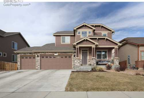 6340 Spring Valley Rd - Photo 1