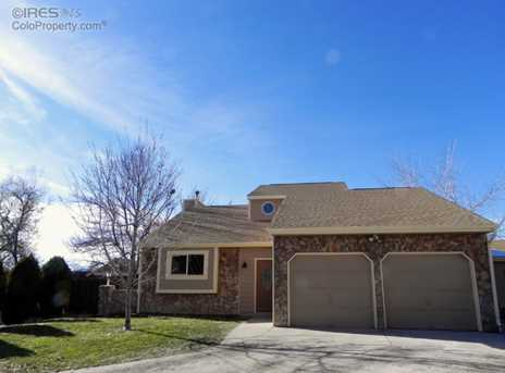 1007 Sunburst Ct - Photo 1