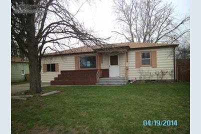 1007 33rd Ave - Photo 1