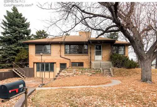 8805 W 32nd Ave - Photo 1