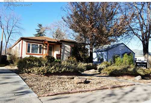 609 N Franklin Ave - Photo 1