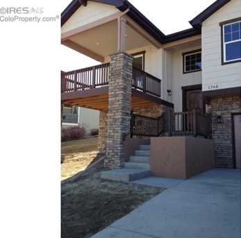 1768 Dolores River Dr - Photo 1