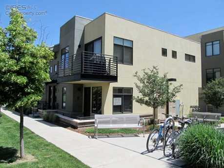 1380 Rosewood Ave #B - Photo 1