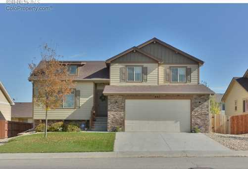 441 Expedition Ln - Photo 1