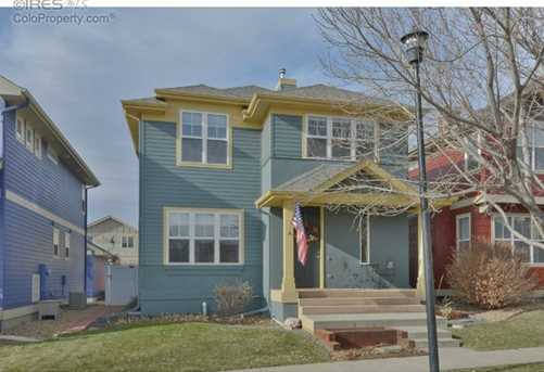 305 River View Ct - Photo 1