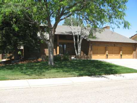1325 42nd Ave - Photo 1