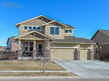 5358 Carriage Hill Ct - Photo 1