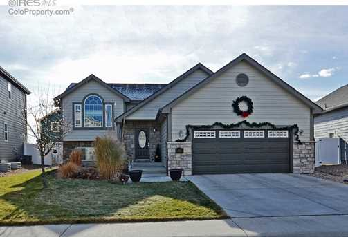 428 Wind River Dr - Photo 1