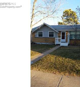 2440 W 24th St Rd - Photo 1