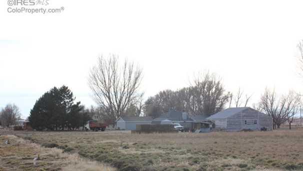 5704 N County Road 3 - Photo 1