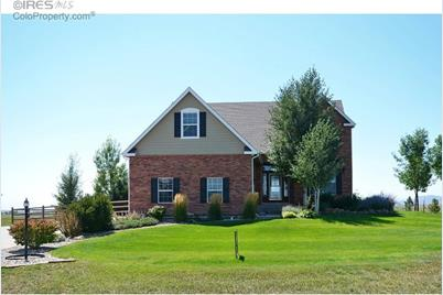 1132 Shelby Dr - Photo 1