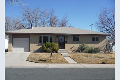 2600 21St Ave Ct - Photo 1