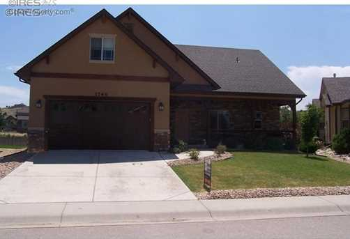 1740 Platte River Ct - Photo 1